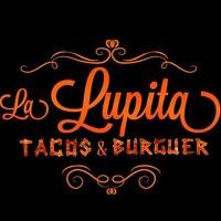 "Tacos ""la Lupita"""