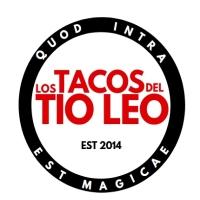 Los Tacos del Tío Leo