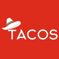 Tacos - Mercado Uno