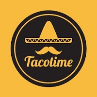 Taco Time Calle 94