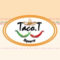 Taco T Taqueria San Franciso
