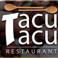 Tacu Tacu - Independencia