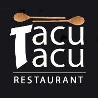 Tacu Tacu Restaurant