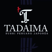 Tadaima Sushi