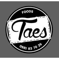 Taes Food