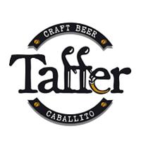 Taffer Cerveceria - By @clubdelbajon