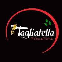 Tagliatella Ristorante Pizzería