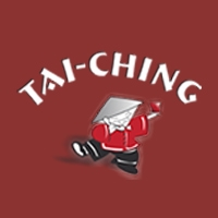 Tai Ching