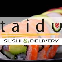 Taidu Sushi