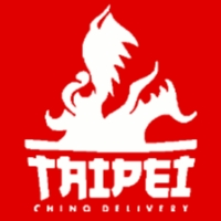 Taipei Delivery 2