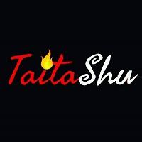 Taitashu - 11 De Setiembre