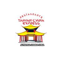Taiwan China Express
