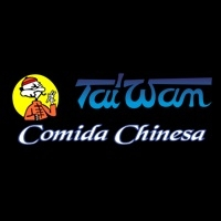 Taiwand Delivery