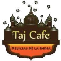 Taj Café
