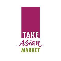 Take Asian Market Helguera