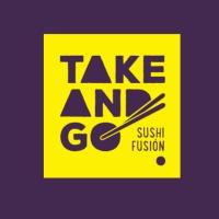 TakeAndGo! Sushi Fusión