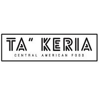 Ta' Keria