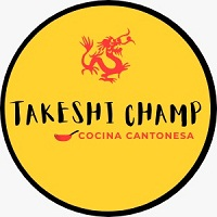 Takeshi Champ