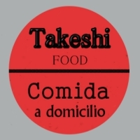 Takeshi Food Vegan Thai