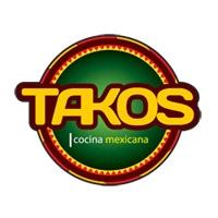Takos Cocina Mexicana
