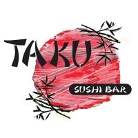 Taku - Sushi Bar