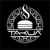 Takua