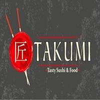Takumi Sushi Providencia