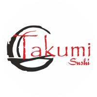 Takumi - Sushi
