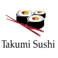 Takumi Sushi