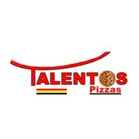Talentos Pizzas
