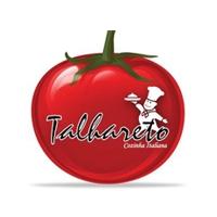 Talhareto Cozinha Italiana