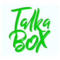 Talkabox Spa