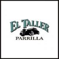 El Taller Quilmes
