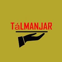 TálManjar