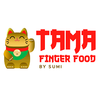 TAMA Finger Food By Sumi