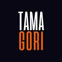 Tamagori  Gohan and Wok