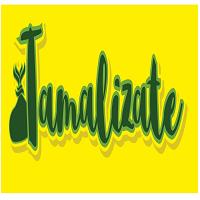 Tamalizate Belen