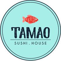 Tamao Sushi