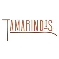 Tamarindo's