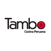 Tambo - Bellavista
