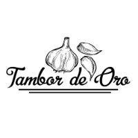 Tambor De Oro