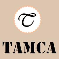 Tamca