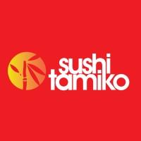 Tamiko Sushi - Arturo Prat