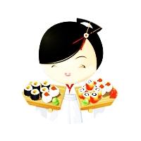 Tamona Sushi Paine