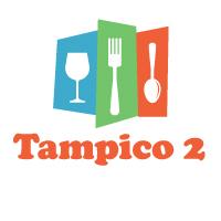 Tampico 2