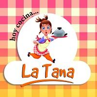 La Tana Delivery