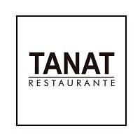 Tanat Restaurante