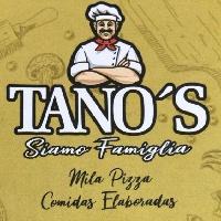 Tano's