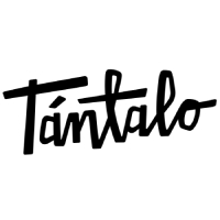 Tantalo Kitchen