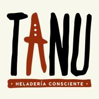 Tanu Helados